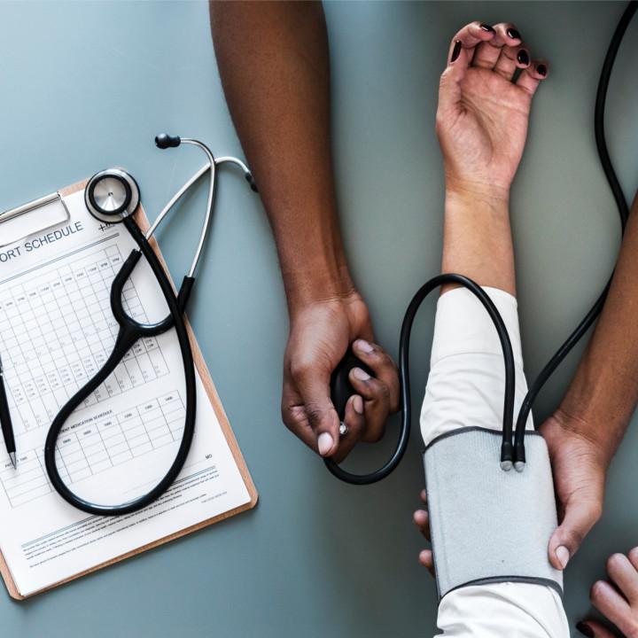 医療関連の資格にはどんなものがある?